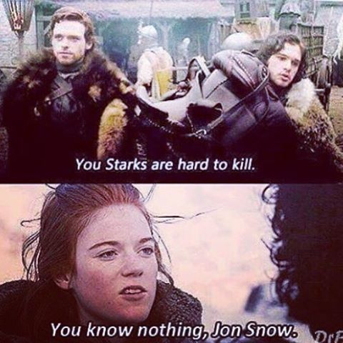 Who remembers that?  Love Games of Thrones? Visit us: winterfellshop.com    #gameofthrones #gameofthronesseason6  #winteriscoming #got #hbo