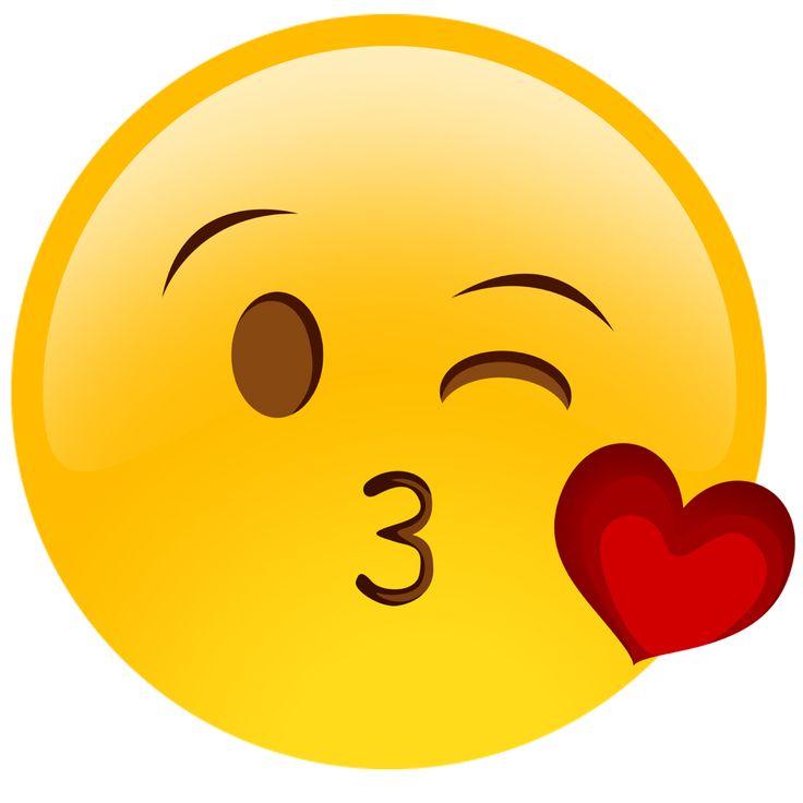 38 best emoji pretty face images on Pinterest   Smileys, Emojis ...