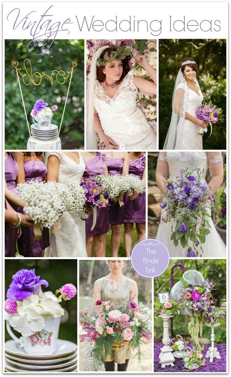 best my wedding designs images on pinterest wedding ideas