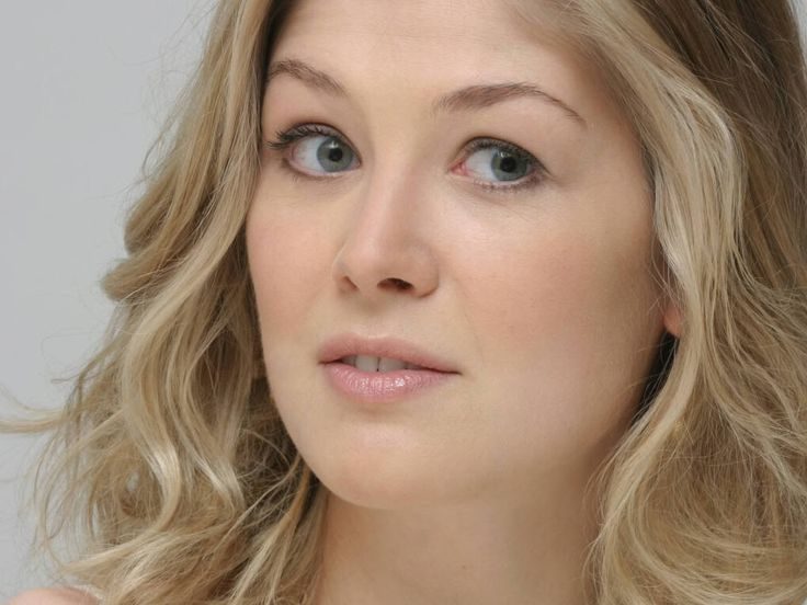 rosamund pike | Rosamund Pike Picture
