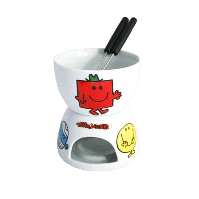 Un beau service fondue chocolat Monsieur Madame - Un appareil de fondue au chocolat décoratif en porcelaine pour amoureux - Idée de cadeau originale  http://www.lamaisontendance.fr/catalogue/service-fondue-chocolat-monsieur-madame/  #servicechocolat #cuisine #cuisson #chocolat #amoureux #couple #monsieurmadame #gourmand #gourmandise #fondue #déco