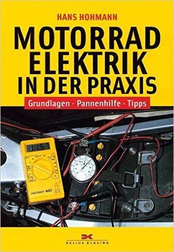 robert bosch automotive handbook pdf