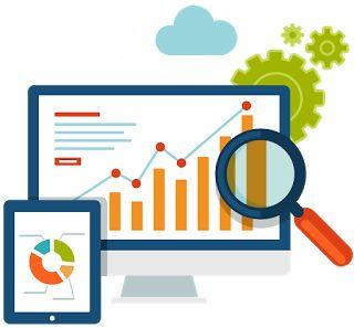 Darwin Horan Ventana Capital Inc: Growing real estate business online