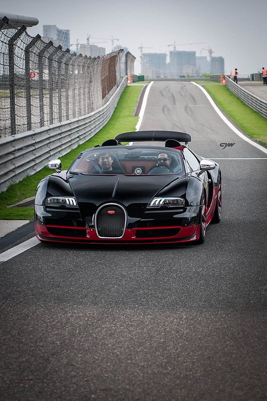 Bugatti Veyron Grand sport!!!! My sister wants it but I told her it was mine!!!! #older one