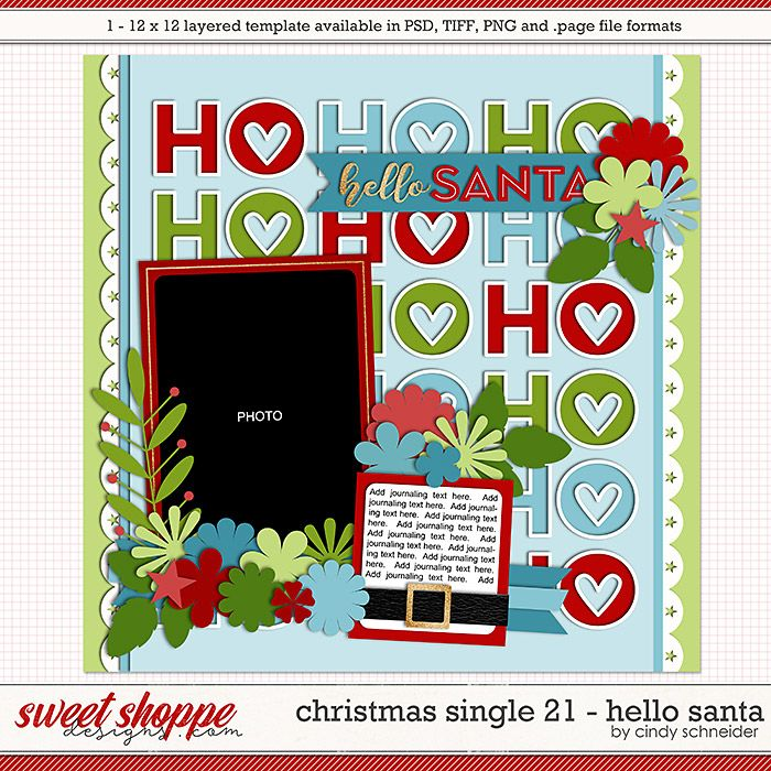 http://www.sweetshoppedesigns.com/sweetshoppe/product.php?productid=38108&cat=&page=1