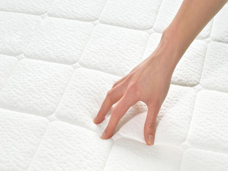 Effective and affordable mattress cleaning services in Singapore eliminating your bed bugs and dust mites problem. https://redd.it/5c2sjg