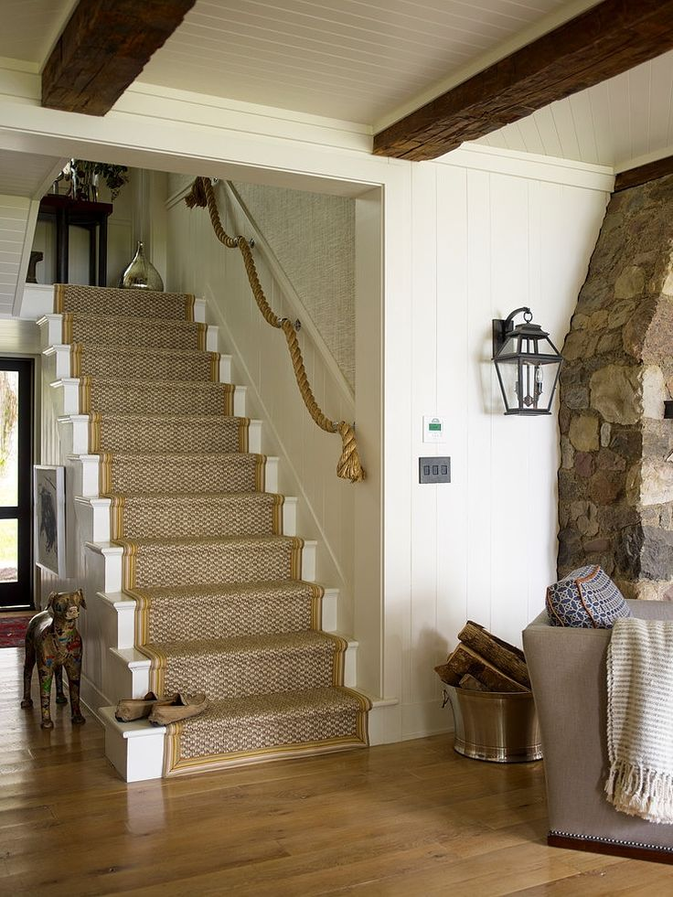 Best 20 Best Images About Rope Rail On Pinterest Cottages 400 x 300