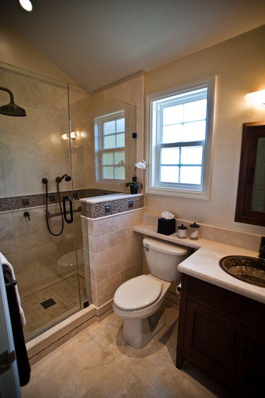Julie Mifsud Interior Design   San Francisco Bay Area Interior Designer I  Kitchens Baths