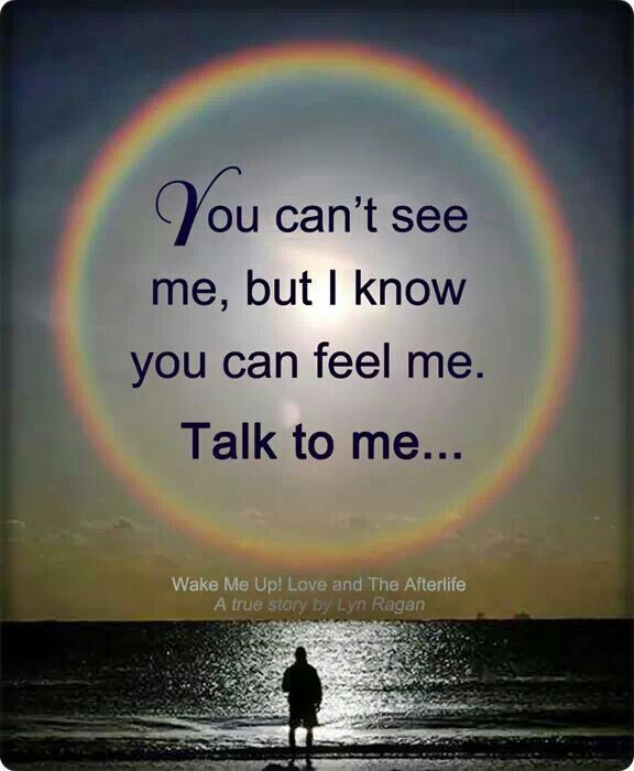 Image result for you were with me