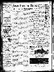 31 Aug 1955 - several family news items..News from the District - Gilgandra Weekly (NSW : 1942 - 1955)