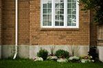 Drainage Ideas for Downspouts | eHow