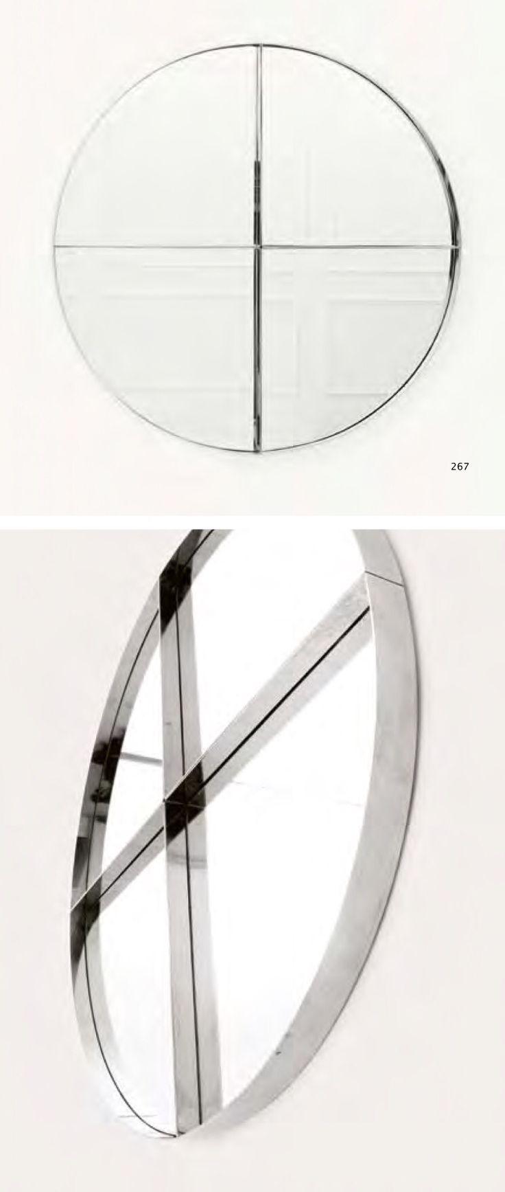 Oltre 25 fantastiche idee su specchio da tavolo su - Specchio portagioie ikea ...
