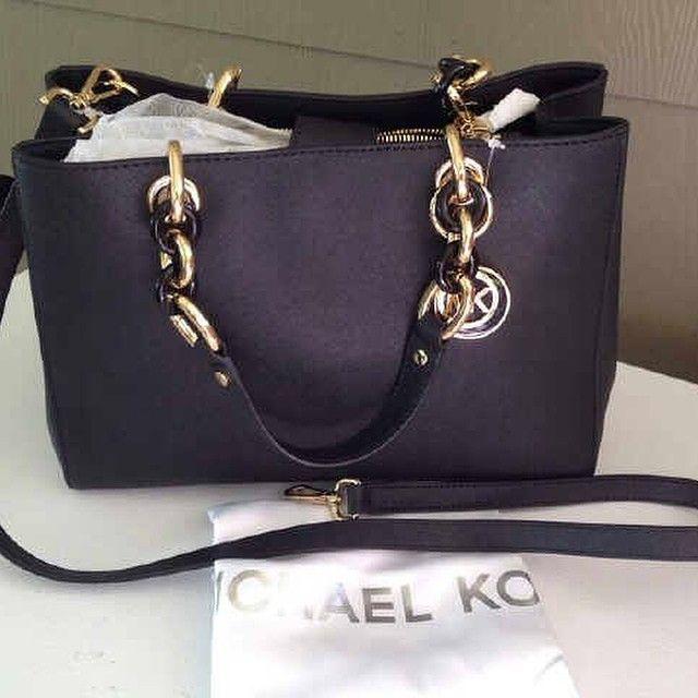 mk purse green bay wi rh ttmech com