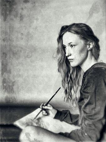 Britta Thie