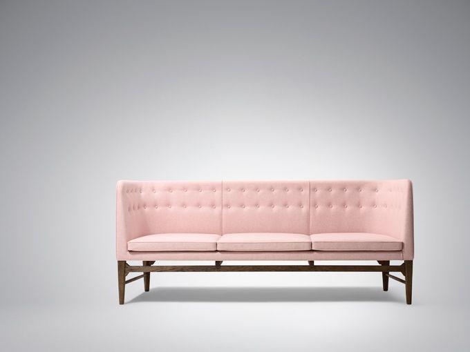 and-tradition-mayor-sofa-7