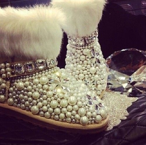 1000+ images about Uggs on Pinterest | Snow, Pictures and Christmas is ...