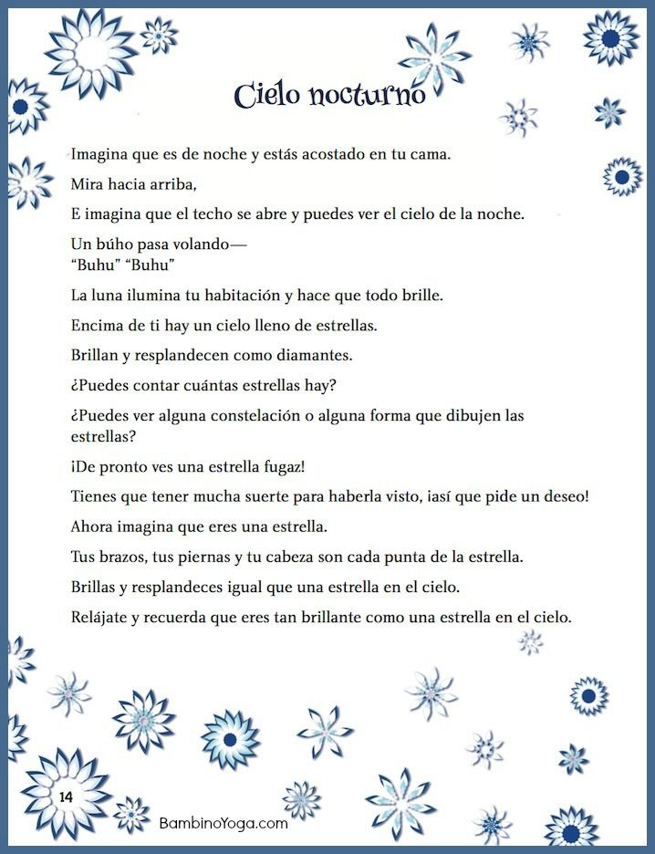 Printables Image Of Short Story For Kid 1000 images about cuentos e historietas on pinterest planets imaginaciones by carolyn clarke has 17 short spanish relaxation stories for kids