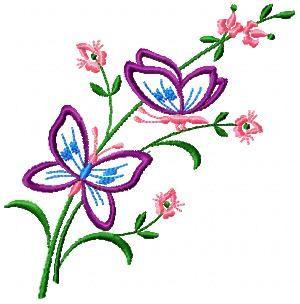 best machine embroidery designs