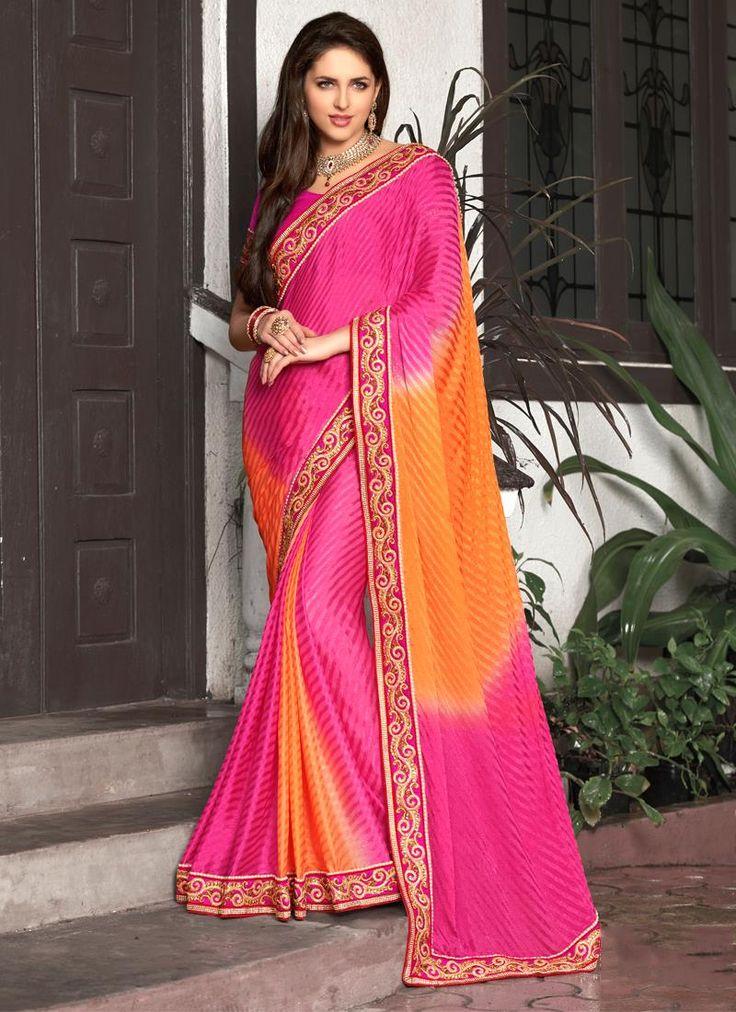 Mejores 131 imágenes de Jacquard Sarees en Pinterest | Belleza india ...