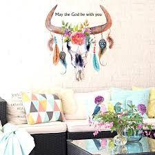 Afbeeldingsresultaat voor kleurrijke dieren voor aan de muur