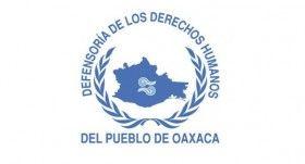 Defensoría solicita colaboración de SRE para conocer situación de salud de oaxaqueño detenido en Ecuador