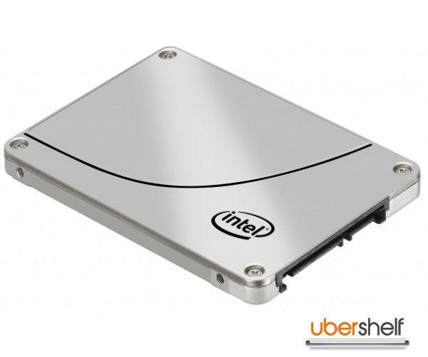 Intel SSD 710 Series - 200GB SSD - ORDER ON REQUEST