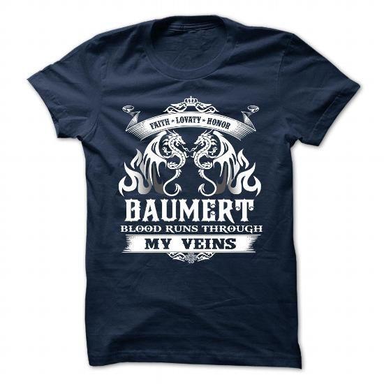 BAUMERT T-SHIRTS, HOODIES (19$ ==► Shopping Now) #baumert #shirts #tshirt #hoodie #sweatshirt #fashion #style