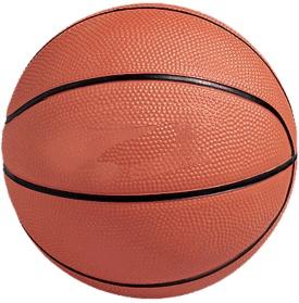 _BIG EAST TICKETS__ http://tickets.metrony.com/ResultsGeneral.aspx?kwds=Big%20East=New%20York=35=New%20York,%20NY NCAA Basketball