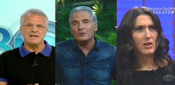Risco de baixo retorno afasta emissoras de realities originais #AFazenda, #Band, #BBB, #Brasil, #Compra, #Diretor, #Famosos, #Globo, #Hoje, #Lego, #Masterchef, #Pedro, #Programa, #QUem, #Reality, #Record, #RobertoJustus, #Sbt, #TerceiraTemporada, #TheVoice, #Tv http://popzone.tv/2015/11/risco-de-baixo-retorno-afasta-emissoras-de-realities-originais/
