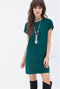 Green Sequin Dress - Shop for Green Sequin Dress on Resultly