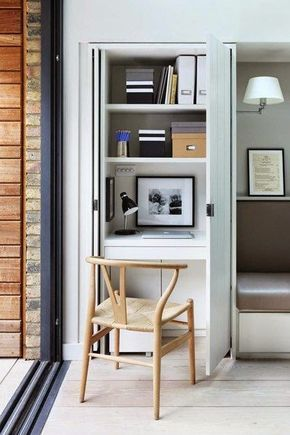beau changer ses portes de placard de cuisine 9 valdiz. Black Bedroom Furniture Sets. Home Design Ideas