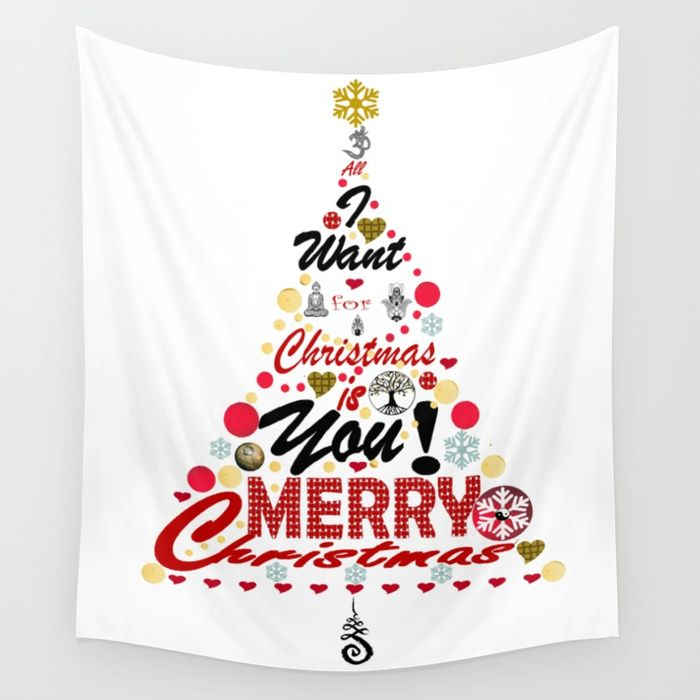 Tapestries SOLD by GFD : https://society6.com/gfd