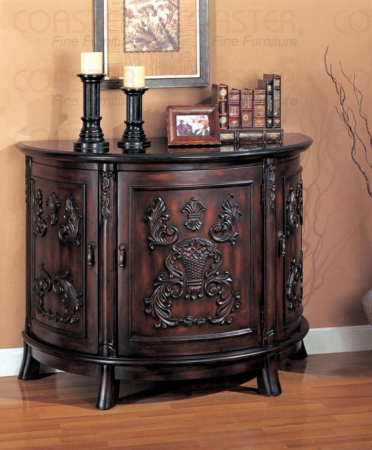 29 Best Accent Chests Images On Pinterest Accent Chest