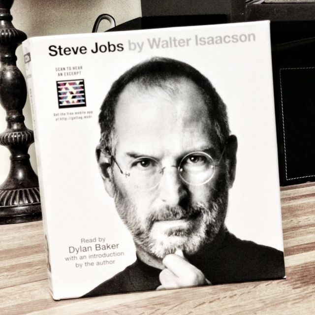 best biography of steve jobs ideas steve jobs  steve jobs biography