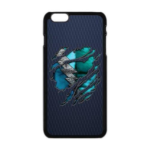 Pietro Maximoff Quicksilver Torn Tshirt apple iphone 6 plus case cover.  #accessories #case #cover #hardcase #hardcover #skin #phonecase #iphonecase #iphone6plus #iphone6pluscase #dezignercase