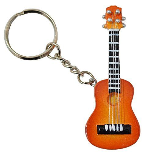 Giftgarden individuelle Gitarre Schlüsselanhänger braun G... http://www.amazon.de/dp/B014R14IIW/ref=cm_sw_r_pi_dp_fvOoxb015AHA1