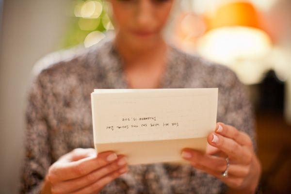 Bride Wedding Speech Ideas: 1000+ Ideas About Wedding Speeches On Pinterest