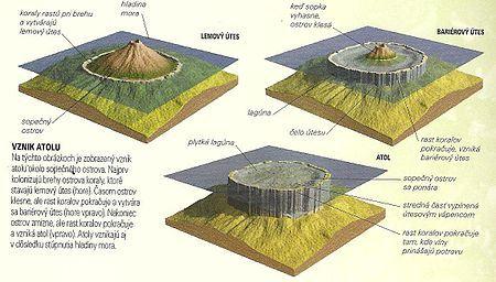 Vznik útesov.jpg