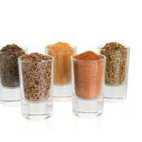 Main Ingredients   Copycat Red Robin Seasoning Salt Recipe   Recipe4Living