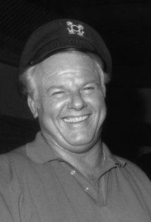Alan Hale Mackahan Jr. (1921–1990)                March 8,       1921