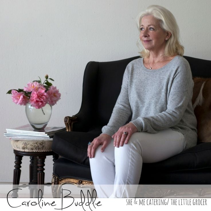 Caroline Buddle a Business Mama,  openly shares her journey into business ownership and the many twists and turn it can take. Her message is as practical as it is thoughtful. Follow our link to read Caroline's story.