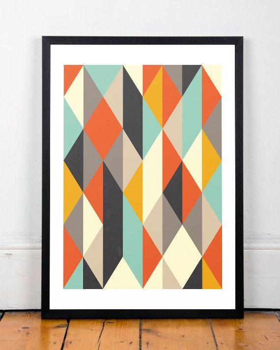 les 11 meilleures images du tableau motifs couleurs sur. Black Bedroom Furniture Sets. Home Design Ideas