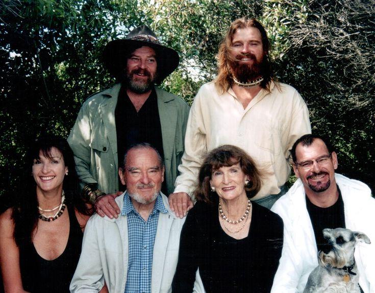 Margaret Bakkes 'speel haar rol in die lewe uit' | Netwerk24