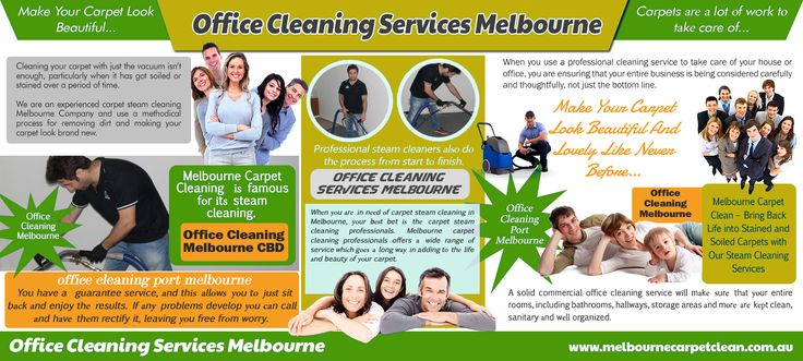 Browse this site http://www.melbournecarpetclean.com.au/professional-carpet-cleaners-services/ for more information on carpet steam cleaners melbourne. A carpet steam cleaners melbourne business can be a great way to generate income. There are several avenues that can be taken to maximize profits and increase your customer base.