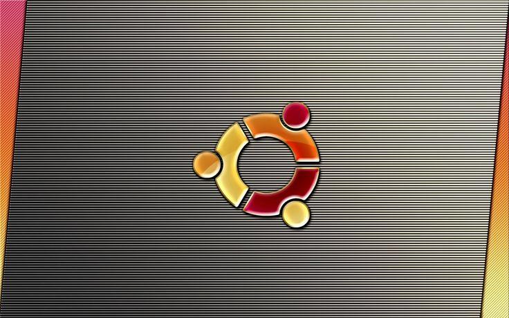 Cool ubuntu wallpaper, 1920x1200 (652 kB)