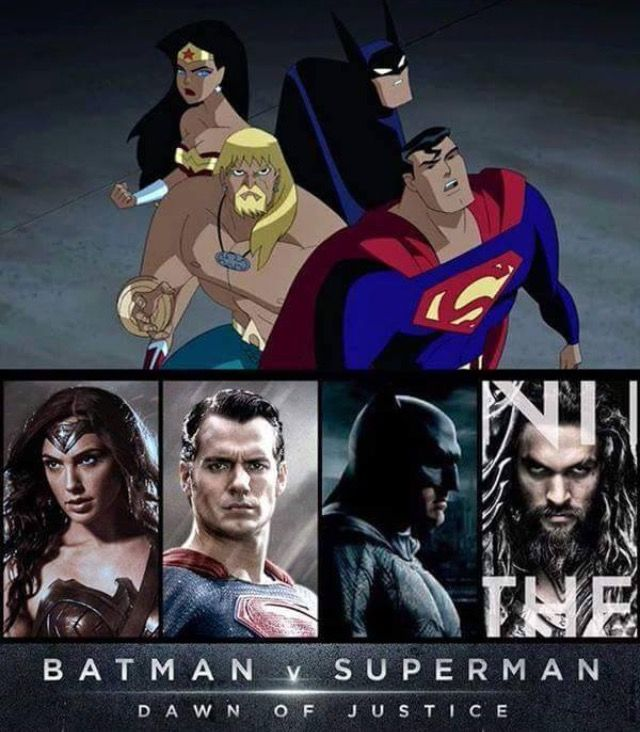 batman epic hero This is epic how to be batman this show is only for entertainment purposes if you rely on the information portrayed in this video, you do so at your own risk and you assume the responsibility.