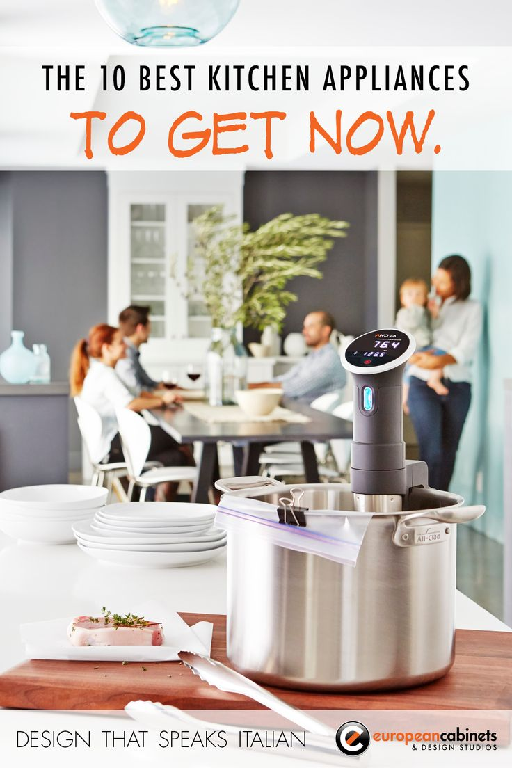 Uncategorized Best Kitchen Appliances To Have 46 best modern kitchen must haves images on pinterest 10 appliances to get now