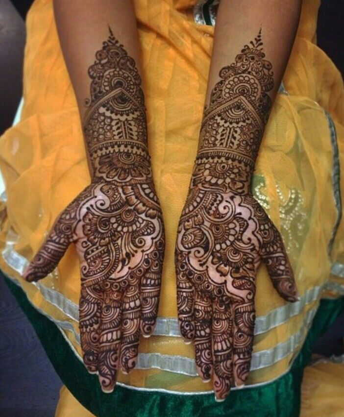 29 Best Wedding Body Paint Henna Images On Pinterest: 246 Best Images About Henna On Pinterest