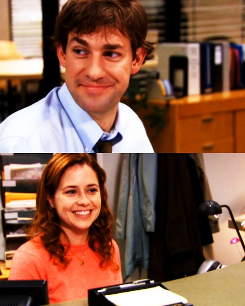the office dating pams mom The office: jim & pam get regarding michael and pam's mom just about pam and jim, its about the entire office and i'm so so glad that so.