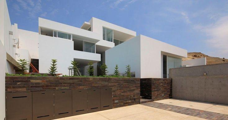Diseño de casas, home design, modelo de casas, fotos y videos de casas, casas modernas, casas rusticas, casas minimalistas. #modelosdecasas